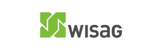 WISAG