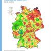 Current heatmap for Idstein by IndustrialPort.